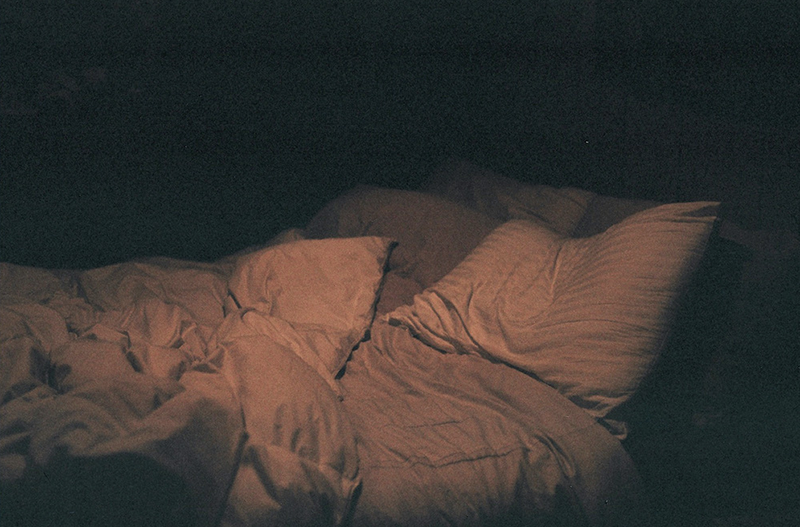 """""""love,"""" by lauraros, via Flickr"""