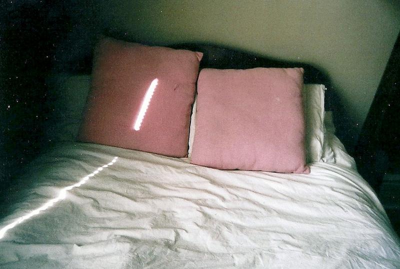 """Untitled,"" by Susannah Hope, via Flickr"