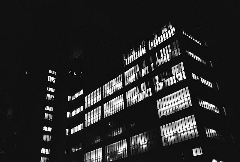 Brad Maestas, 2009, via Flickr