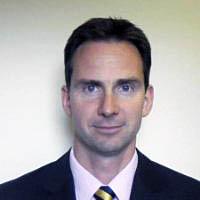 Robert Weaver