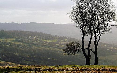 Cotswold Walking Holidays
