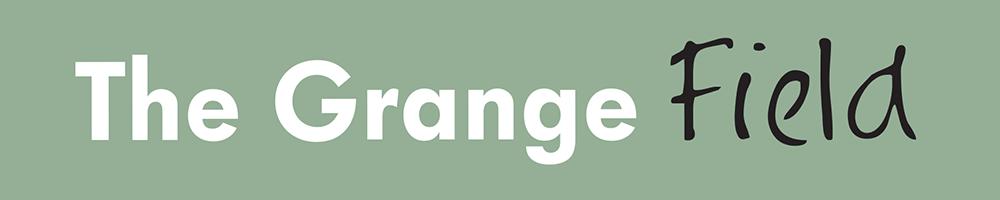The Grange Field