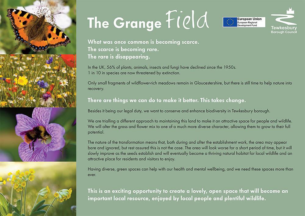 grange-field-education-poster-2.jpg