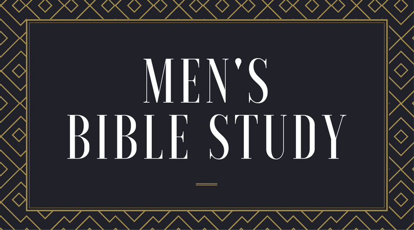 MEN'sBIBLE STUDY.png