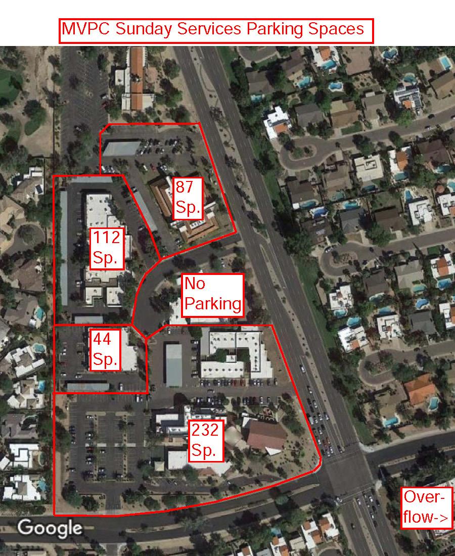 mvpcparkingspaces.jpg