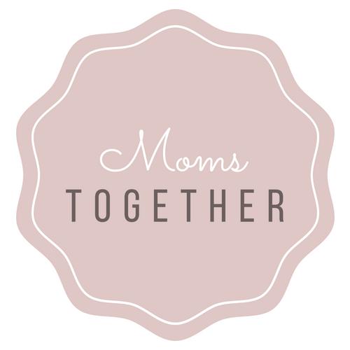 Moms Together.png