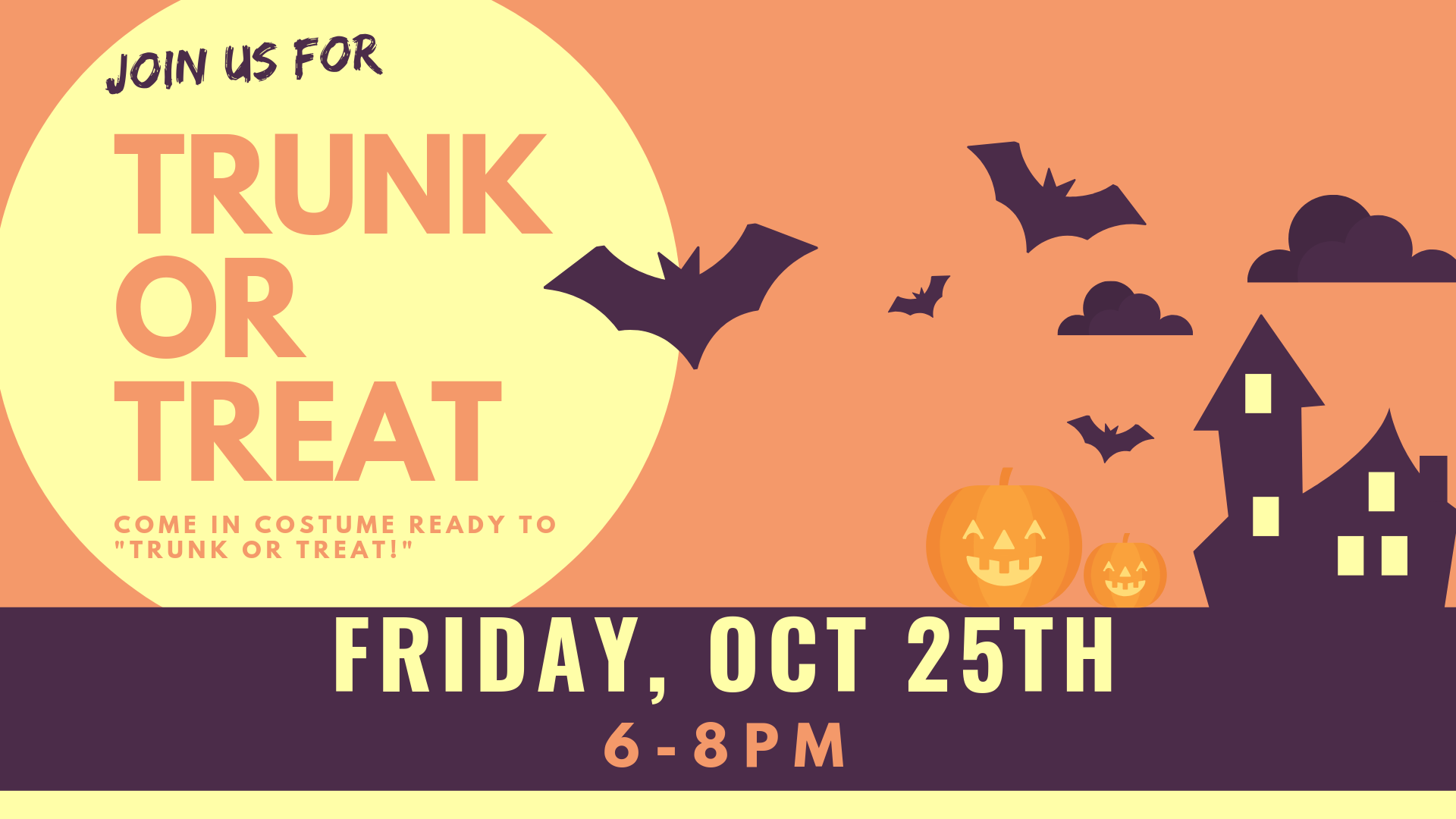 Copy of Copy of TrunkOrtreat (1).png