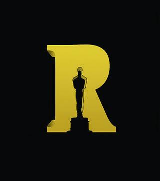 RCS Film Festival Poster.