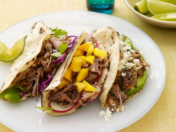 Pork Tacos.jpeg
