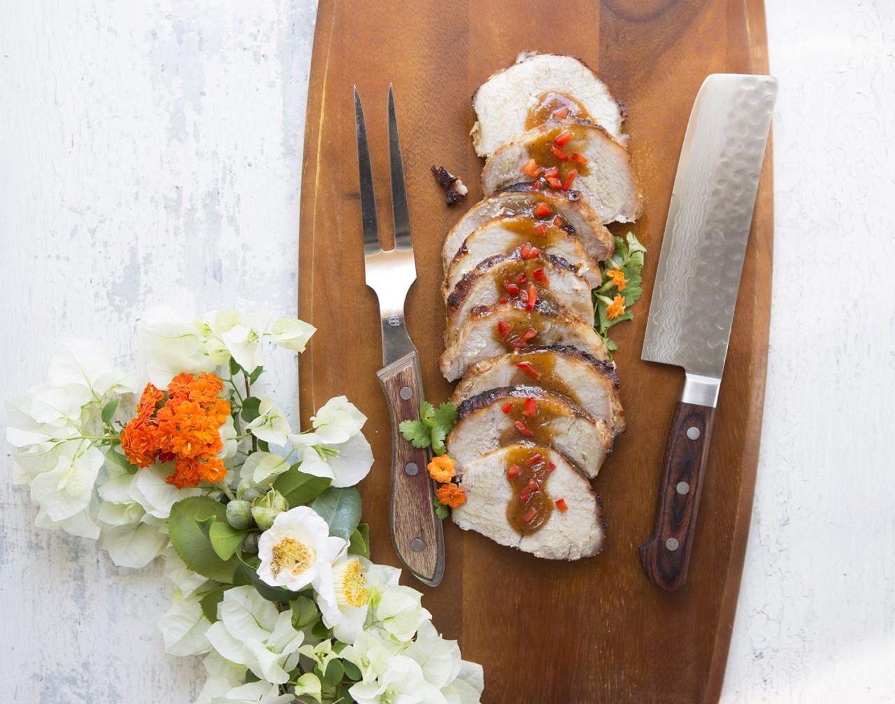 Hawiian Heaven Pork Tenderloin.jpg