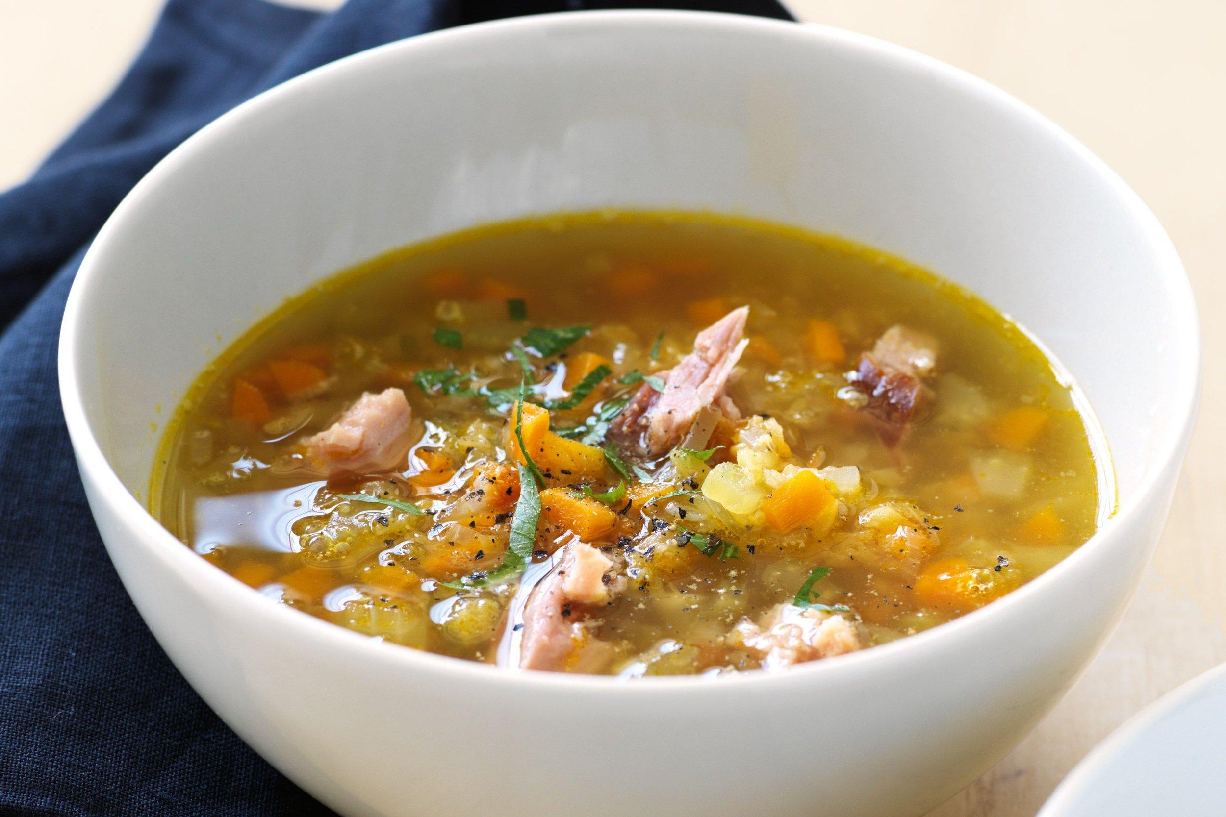 Ham and Lentil Soup.jpeg