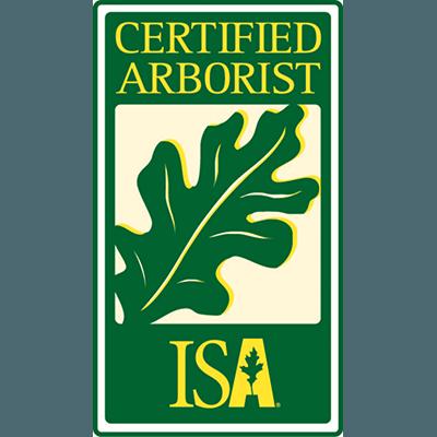 certified-arborist-isa-logo (1).png