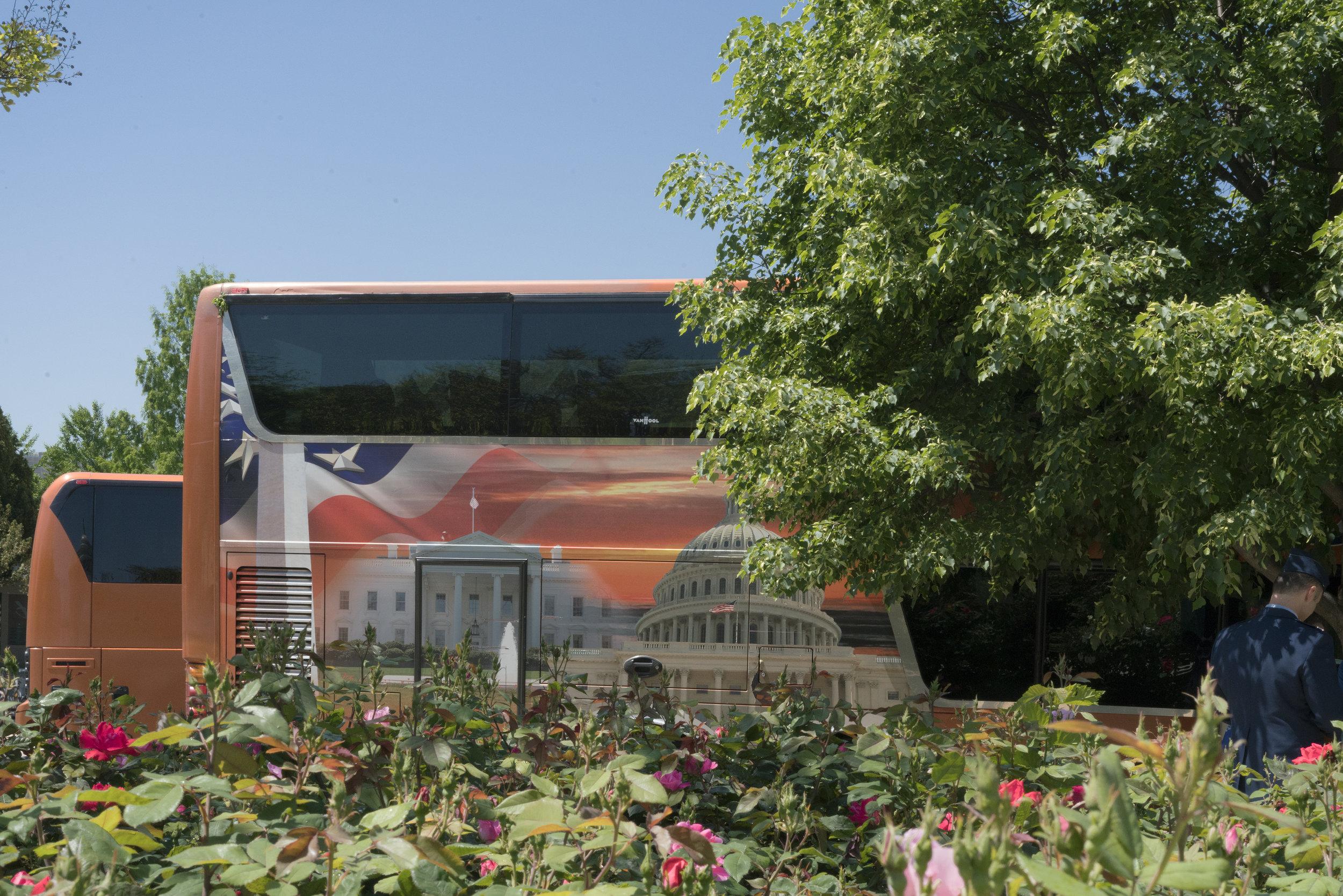 2_Tour Bus.jpg