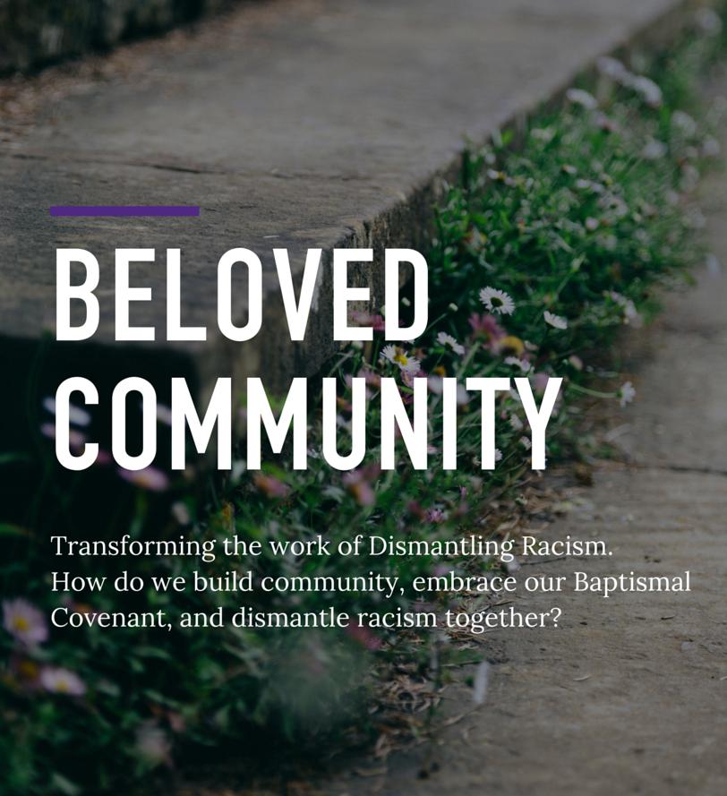 beloved_community