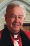 Bishop Whitmore