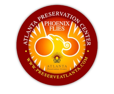 Final-Phoenix Flies 3-inch button(1).jpg
