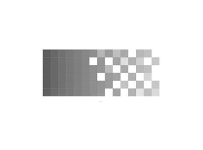 0000_01.jpg
