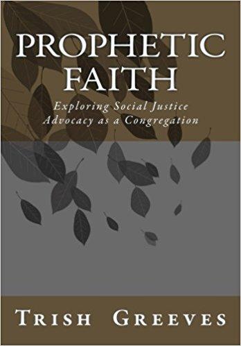 Book_Prophetic Faith.jpg