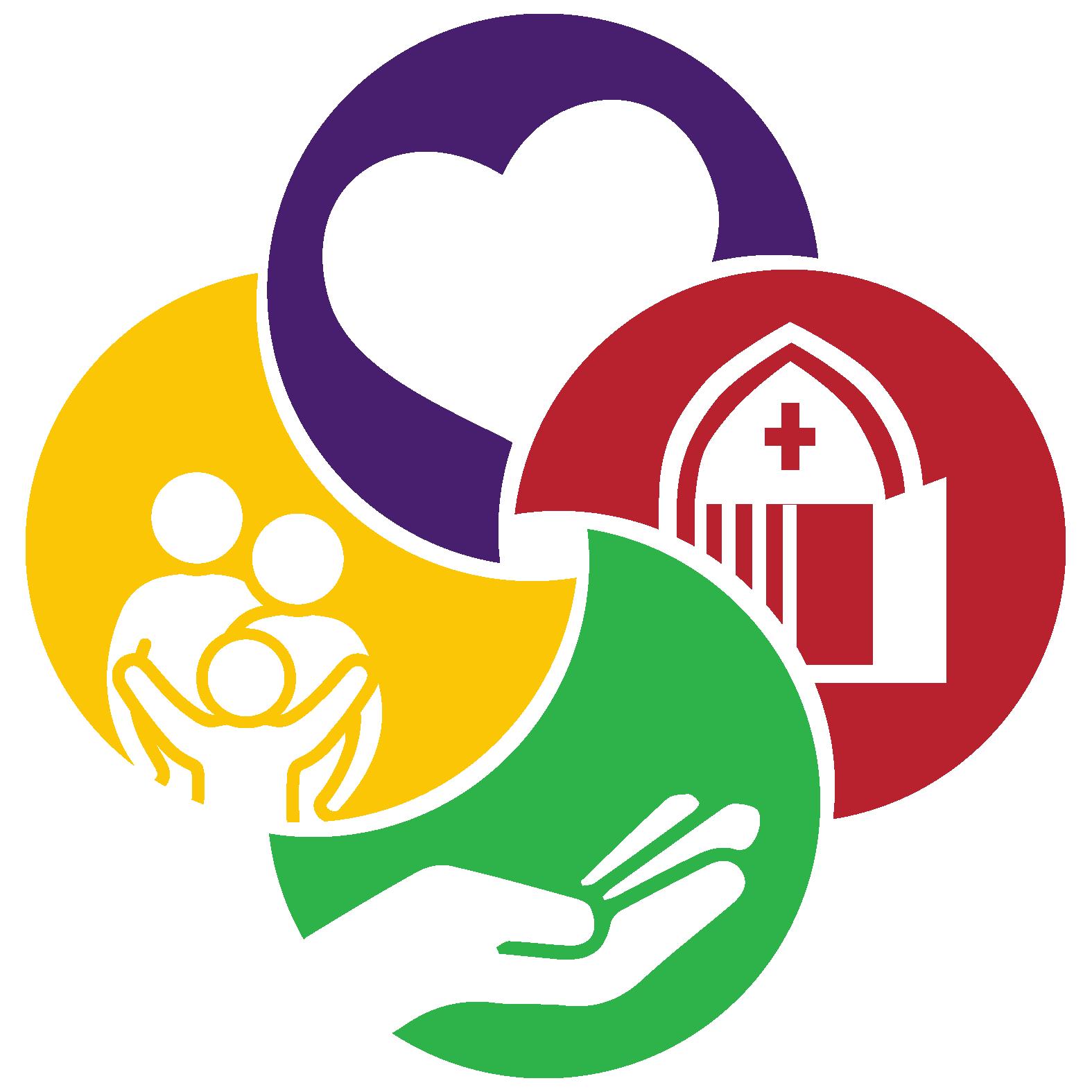 ECF-Logo-Mark-1575x1575.png