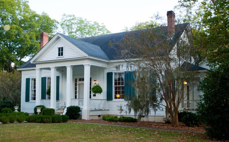 Sweet Home Plantation120_800x497_800x497.jpg