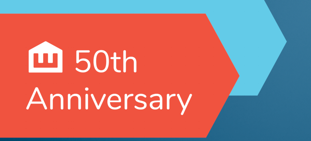 50th Anniversary .png