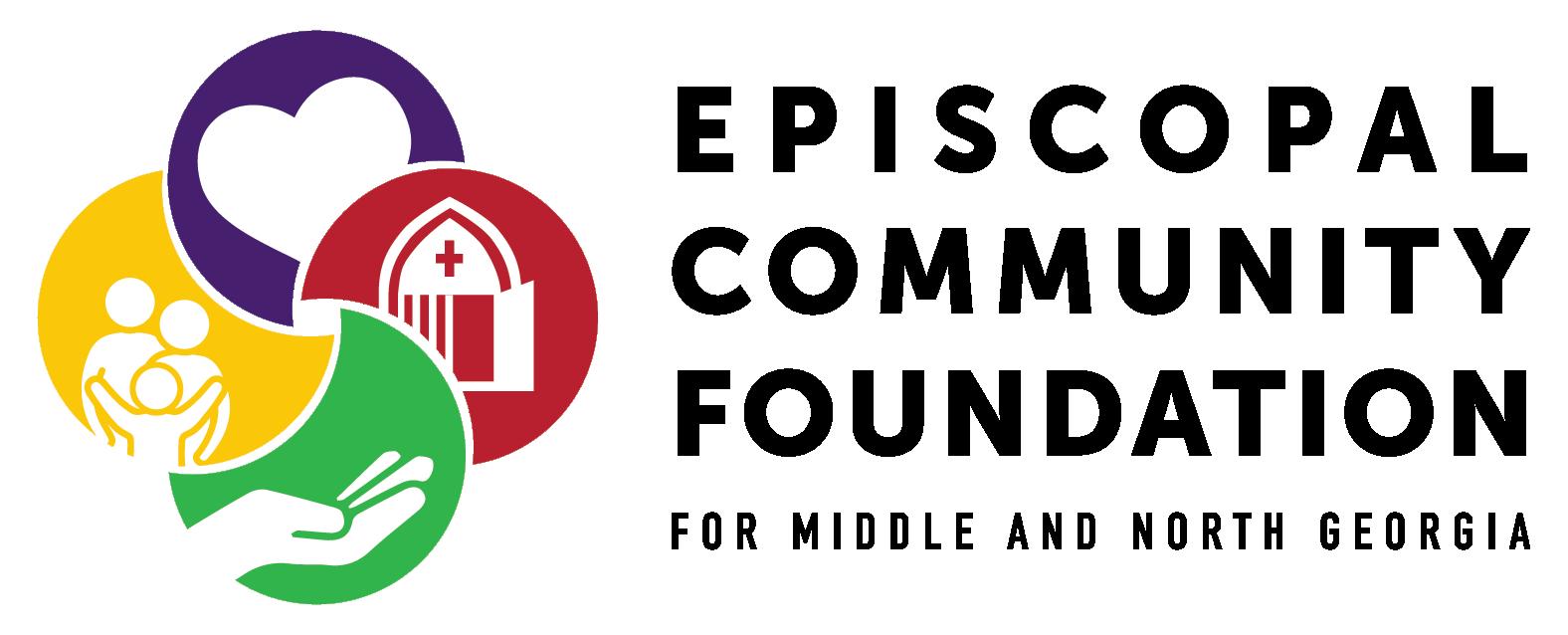ECF-Logo-Main-300ppi.png