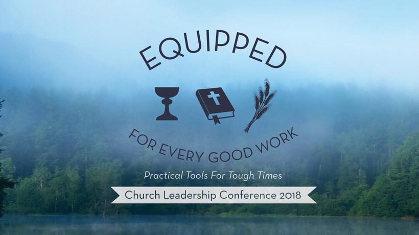 Church Leadership artwork for Facebook, Newsletters, Websites.jpg