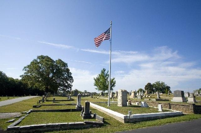 Alta-Vista-Cemetery-Longstreet-Plot.jpg