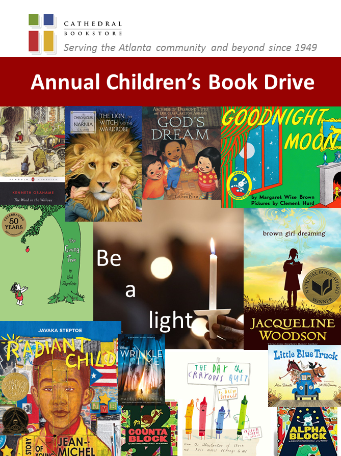 ChildrensBookDrivePostersmall.png