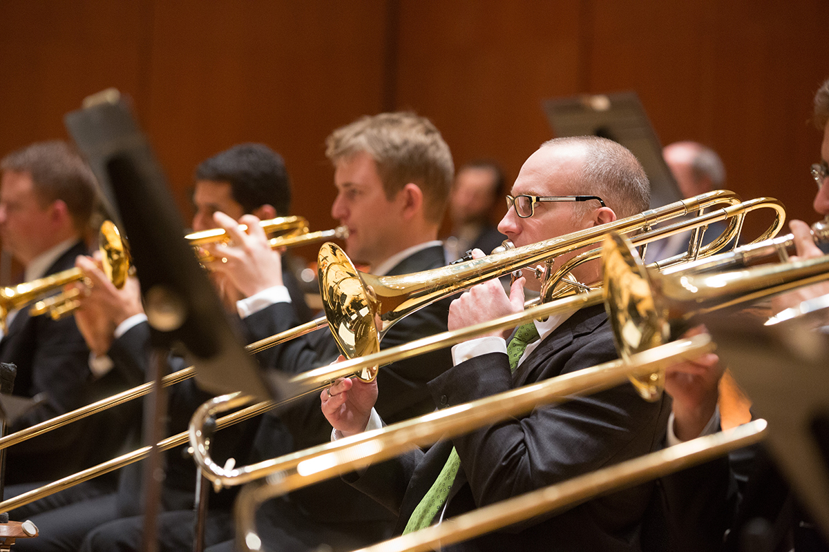 ASO Brass photo (web).jpg