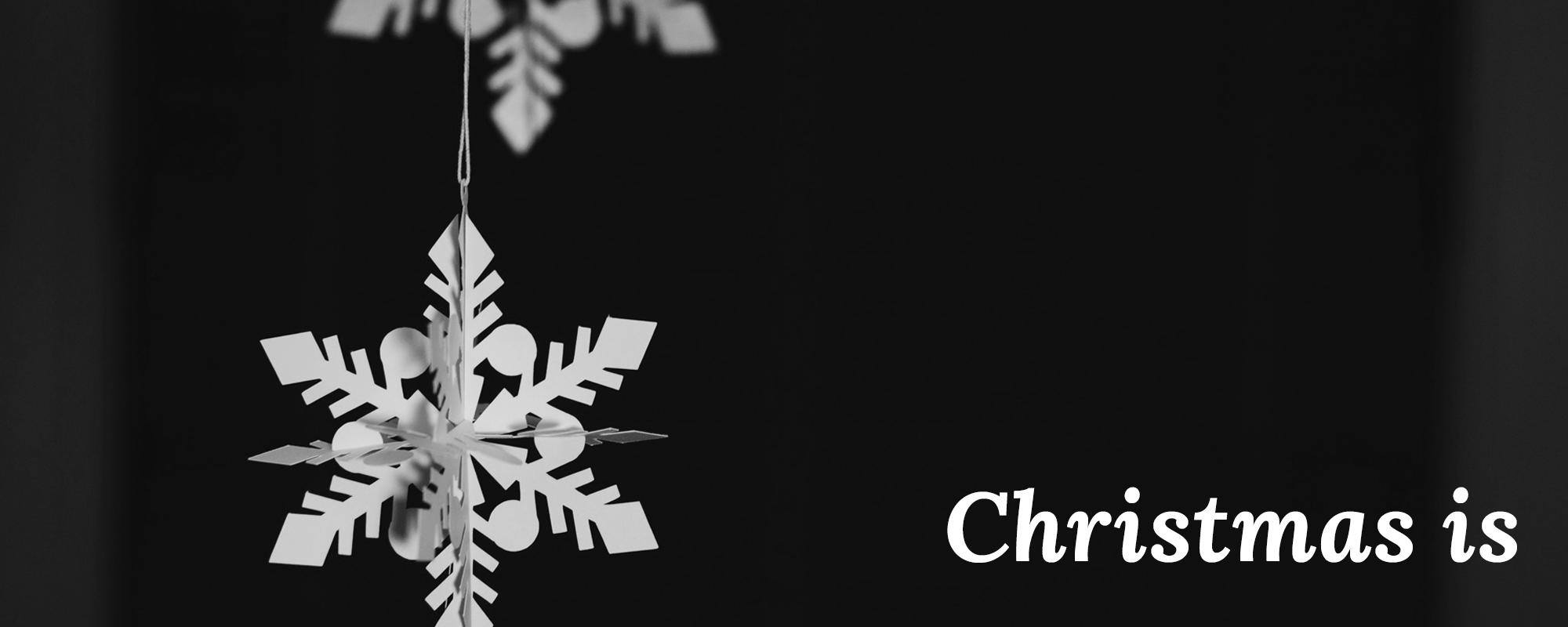 EDA_FF_Connecting_ChristmasIs.png