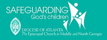 safeguarding_children_w-bkgrnd_website350.jpg