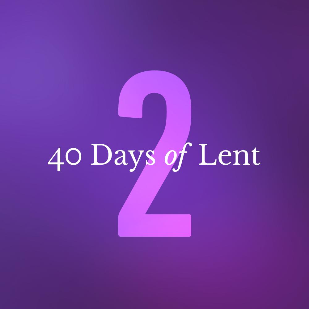When   Thursday, February 15  6–9 p.m.     Where   Holy Innocents' Episcopal Church   805 Mount Vernon Highway   Atlanta, GA 30327
