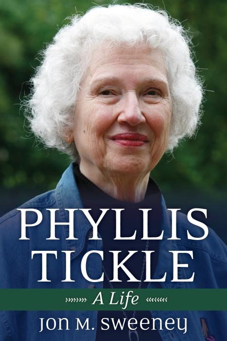 PhyllisTickleALife.png