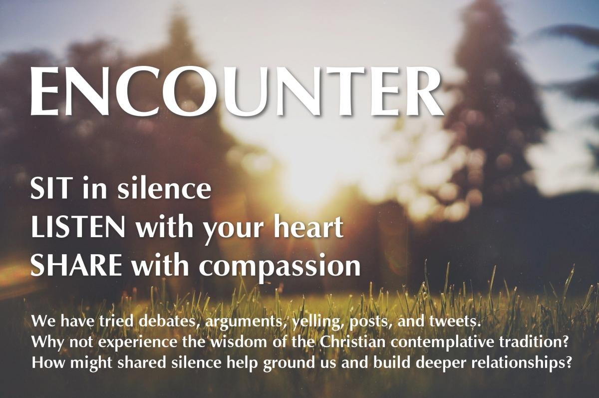 encounter2.jpg