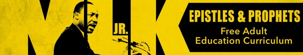 MLK-EpistlesPropehts-Banner-Desktop-2.jpg