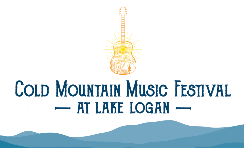 ColdMountainMusicFestival_WEB+(3).png