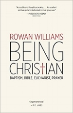 Being Christian Book Study 2018.jpg