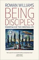 Being Disciples Summer Book Study 2018.jpg
