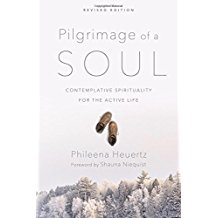 Pilgrimage of a Soul image.jpg