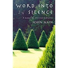Word into Silence photo.jpg