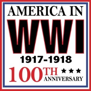 WWOne-100th-icon.jpg