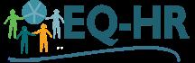 EQ HR LOGO SIMPLE.png