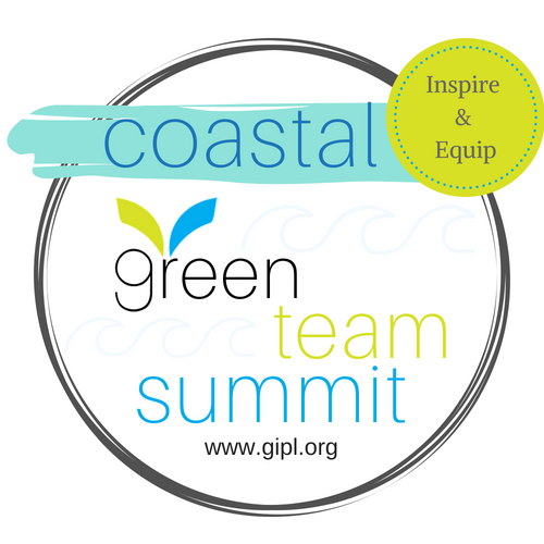 Coastal GTS Logo 2018.png