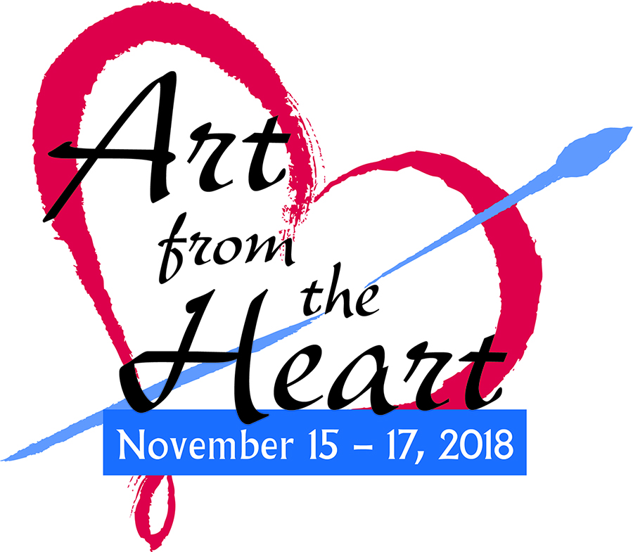 Art from the Heart Logo (CMYK)-Small.jpg