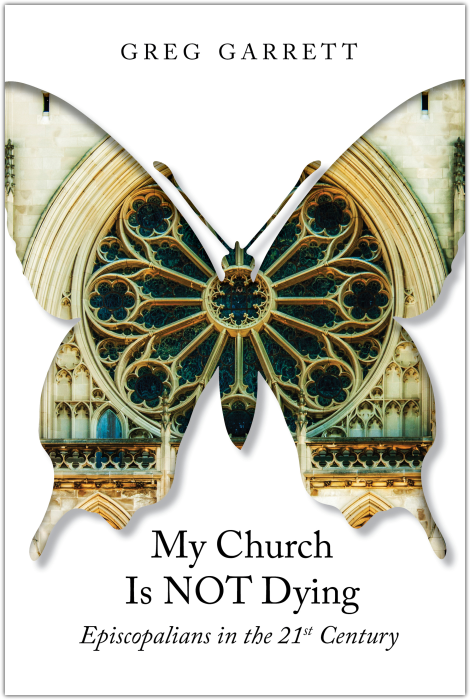 My Church is Not Dying Cover.png
