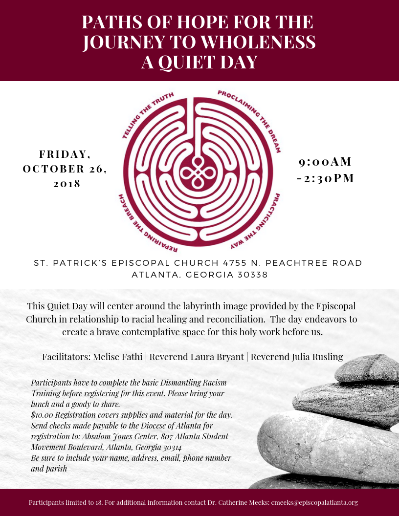 paths to wholeness flyer.png