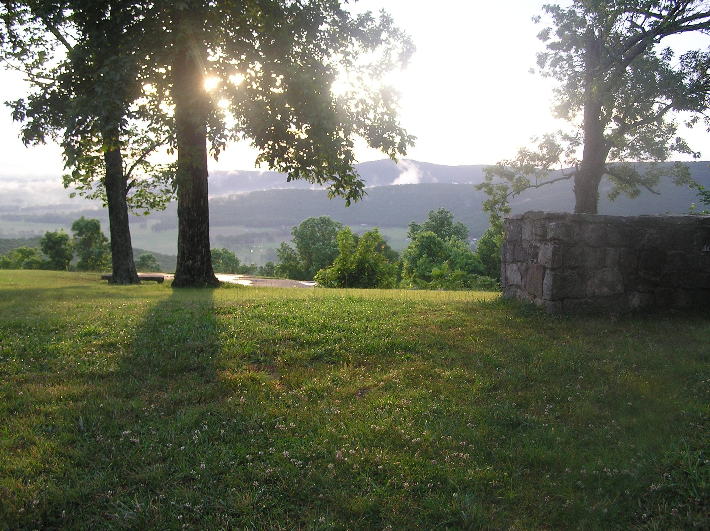 day valley view.jpg