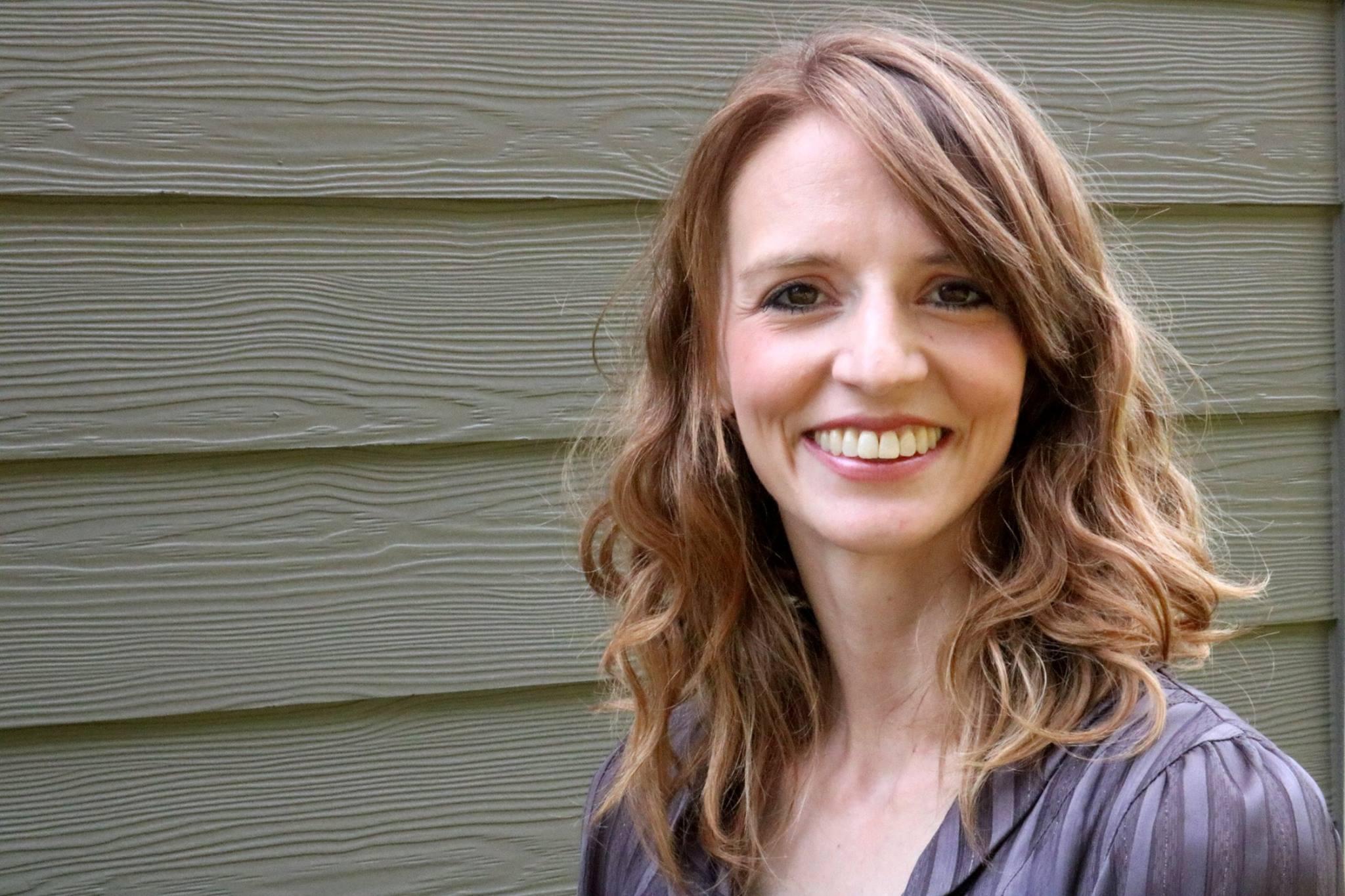 Sally Ulrey Headshot.jpg
