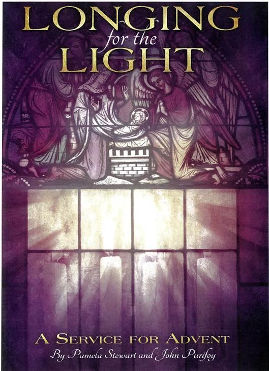 Longing for the Light cover.jpg